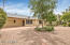 11824 S Magic Stone Drive, Phoenix, AZ 85044