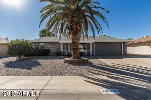 12631 W BLUE BONNET Drive, Sun City West, AZ 85375