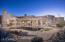 30600 N Pima Road, 35, Scottsdale, AZ 85266