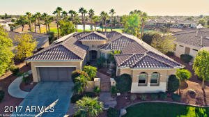 GORGEOUS UPDATED HOME LOCATED ON THE CORTE BELLA GOLF COURSE