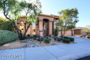 10843 E ACACIA Drive, Scottsdale, AZ 85255