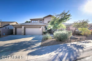 15019 E Vermillion Drive, Fountain Hills, AZ 85268