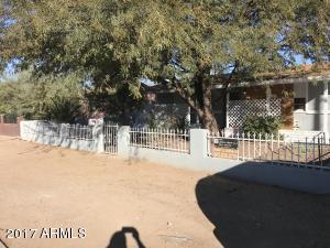 6437 S 11TH Street, Phoenix, AZ 85042