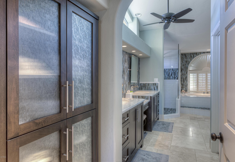 15856 E BRODIEA Drive, Fountain Hills, AZ 85268 (MLS# 5703108 ...