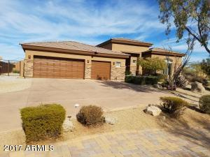11586 E RUNNING DEER Trail, Scottsdale, AZ 85262