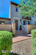 18650 N THOMPSON PEAK Parkway, 2054, Scottsdale, AZ 85255