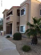 16354 E PALISADES Boulevard, 4103, Fountain Hills, AZ 85268