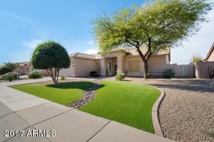 6810 S CALLAWAY Drive, Chandler, AZ 85249