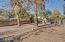 341 E MONTE VISTA Road, Phoenix, AZ 85004