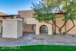 5757 W EUGIE Avenue, 2100, Glendale, AZ 85304