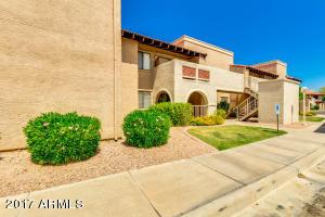 5757 W EUGIE Avenue, 2042, Glendale, AZ 85304