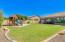 20114 E SILVER CREEK Lane, Queen Creek, AZ 85142
