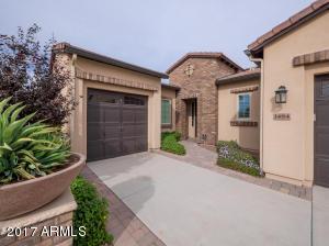 1484 E VERDE Boulevard, San Tan Valley, AZ 85140