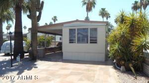 518 DOUGLAS Avenue, Mesa, AZ 85205