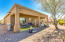 6630 S WHETSTONE Place, Chandler, AZ 85249