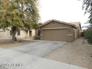 39467 N ZAMPINO Street, San Tan Valley, AZ 85140