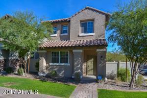 29066 N 124TH Lane, Peoria, AZ 85383