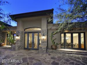 10282 E JOY RANCH Road, Scottsdale, AZ 85262