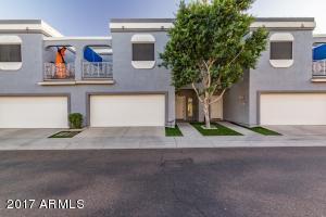 1858 W VERMONT Avenue, Phoenix, AZ 85015