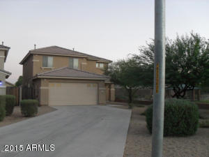 6739 W BEVERLY Road, Laveen, AZ 85339