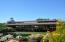 40919 N CITRUS CANYON Trail, Anthem, AZ 85086