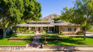 Property for sale at 4702 E Calle Del Medio, Phoenix,  Arizona 85018