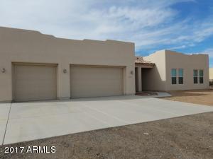 31514 N 225TH Avenue, Wittmann, AZ 85361