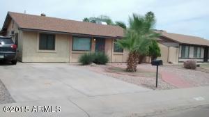926 W COLGATE Drive, Tempe, AZ 85283