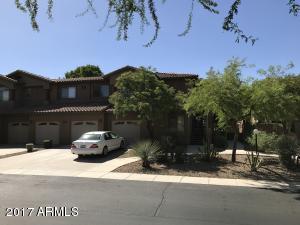 11500 E COCHISE Drive, 2077, Scottsdale, AZ 85259