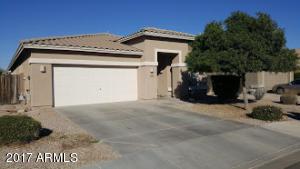 12568 W MULBERRY Drive, Avondale, AZ 85392