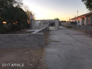 11520 N 80TH Drive, Peoria, AZ 85345