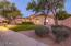 17369 N 77th Street, Scottsdale, AZ 85255