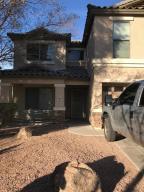 4810 W VALENCIA Drive, Laveen, AZ 85339