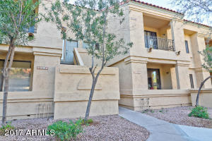 9708 E Vía Linda, 2331, Scottsdale, AZ 85258