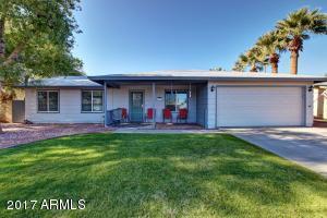 Property for sale at 11814 S Ki Road, Phoenix,  Arizona 85044