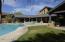 20801 N 90TH Place, 256, Scottsdale, AZ 85255