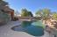Mossman Bros built heated pool & spa ~ the BEST!