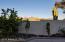 13655 N 103RD Way, Scottsdale, AZ 85260