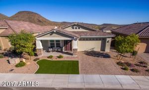 31881 N 132ND Drive, Peoria, AZ 85383