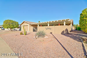 917 LEISURE WORLD, Mesa, AZ 85206