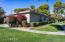 7618 E VISTA Drive, Scottsdale, AZ 85250