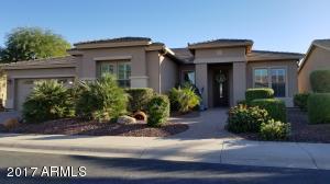 42429 W JAILHOUSE ROCK Court, Maricopa, AZ 85138