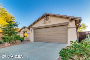 10217 E TRAILHEAD Court, Gold Canyon, AZ 85118
