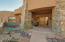 18423 E TRANQUILO Way, Rio Verde, AZ 85263