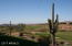 40309 N BELL MEADOW Trail, Anthem, AZ 85086