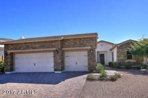 Welcome Home to your 3 bedroom; 2.5 bath; plus large bonus den; upgraded Toll Brothers home.