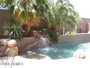 17969 W HUBBARD Drive, Goodyear, AZ 85338
