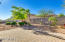 1730 N BERRETT, Mesa, AZ 85207