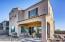 4610 E CASITAS DEL RIO Drive, Phoenix, AZ 85050