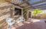 37801 N CAVE CREEK Road, 36, Cave Creek, AZ 85331